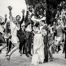 Wedding photographer Marco Baio (marcobaio). Photo of 25.02.2016