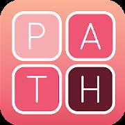 Wordpath - the word quiz