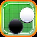 ゲームバラエティーリバーシ icon