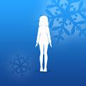 年齢制限の脱出ゲーム 雪女 icon