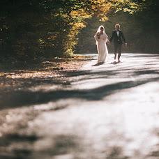Hochzeitsfotograf Vladimir Propp (VladimirPropp). Foto vom 06.05.2016