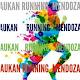 Aukan Running y Montaña Download for PC Windows 10/8/7