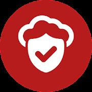 Password Keeper – Safe Password Manager