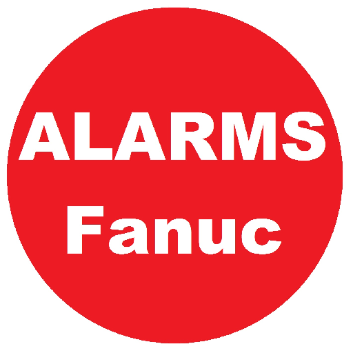 Fanuc Alarms - Apps on Google Play