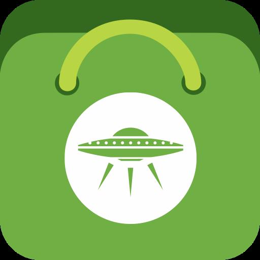 Shipt Shopper - Apps on Google Play