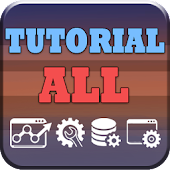 All tutorial for programmer