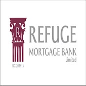 REFUGE MORTGAGE BANK LIMITED