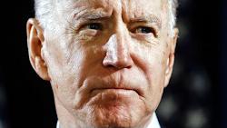 ¿Quién es Joe Biden?