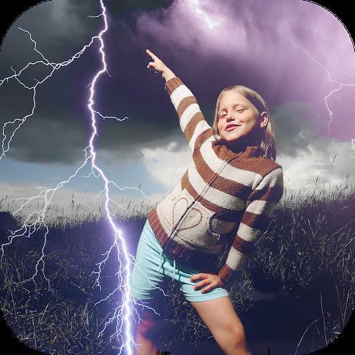Picstun - Animate Photos, Animator, Pic Animation (app)