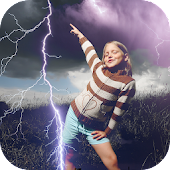 Picstun - Animate Photos, Animator, Pic Animation Android APK Download Free By ANDROID PIXELS