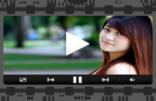 Muat Turun Film bokep Asia - HD x Video Google Play softwares