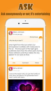 Download GoLike | Great Social App V5.3.9.7 2