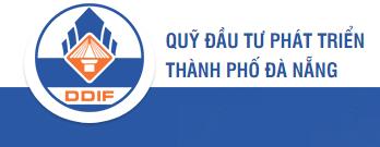 DDIF Đà Nẵng