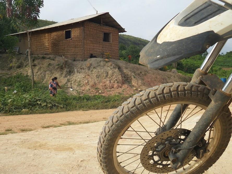 Brasil - Rota das Fronteiras  / Uma Saga pela Amazônia - Página 3 RWtiyF3oXoR5GLpVueOOJ7iQYtEoVqhvSPPHpCO7XKvO=w890-h667-no