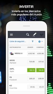 eToro: Social Trading 1