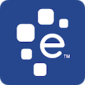 Experian – Your Free Credit Score Check icon