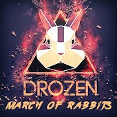 March of Rabbits