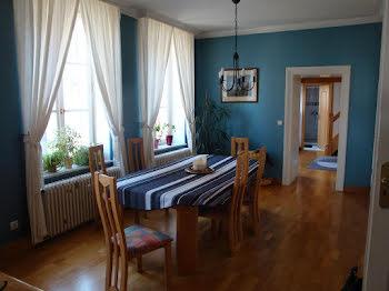 appartement à Phalsbourg (57)
