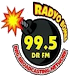 Radyo Bomba Kidapawan Download on Windows