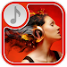 Cool Ringtones for Android Icon