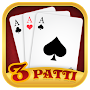 Teenpatti APK icon