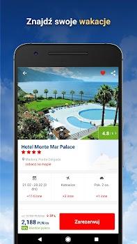 ITAKA - Wakacje i Hotele