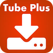 Play Tube Plus