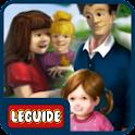 leguide best virtual family 16 icon