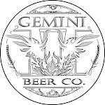 Gemini Skinny Jeans
