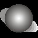 Spi D ball icon