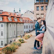 Wedding photographer Mariya Yamysheva (yamyshevaphoto). Photo of 03.07.2017