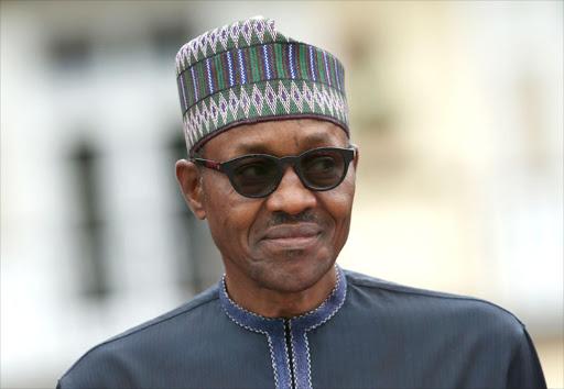 Buhari, Nigerië, besoek Suid-Afrika - SowetanLIVE