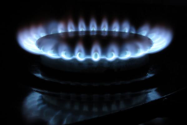 A tutto gas! di Erader