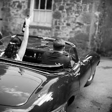 Wedding photographer Paul Richards (albionrow). Photo of 08.08.2014