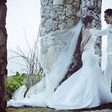 Fotógrafo de bodas alvaro arevalo fotografo (arevalofotogra). Foto del 10.06.2015