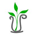 Die Naturdrogerie icon