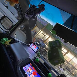 フィット GP1 2011のカスタム事例画像 ゆーくん🔰さんの2020年07月23日14:25の投稿