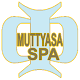 Muttyasa SPA for PC-Windows 7,8,10 and Mac