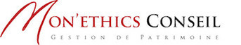 logo-monethics