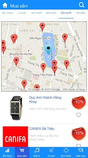 VinaPhone Plus - náhled