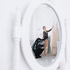 Wedding photographer Anton Kovalev (Kovalev). Photo of 02.12.2018