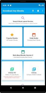 Free Ebook Downloader 1