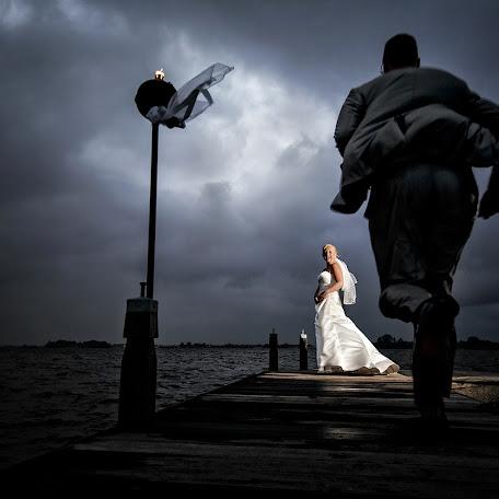 Wedding photographer Wim Wilmers (wimwilmers). Photo of 26.04.2017
