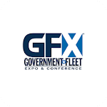 Government Fleet Expo & Conf.