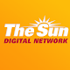 The Sun Digital Network Download for PC Windows 10/8/7