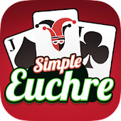 Simple Euchre