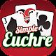 Simple Euchre (game)