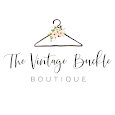 The Vintage Buckle Boutique