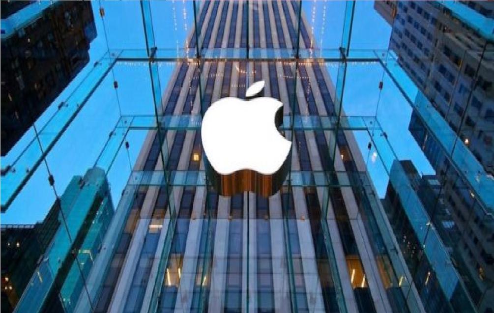 Apple's New Wireless Headset Emits Radiation Into Your Brain