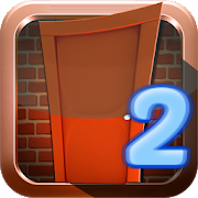 100 Doors Riddles 2018 APK
